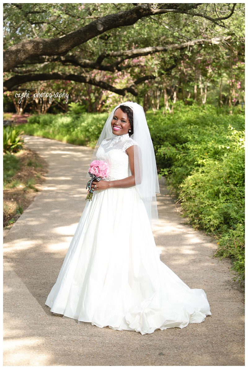 Dallas African American Wedding Photographer_0148.jpg