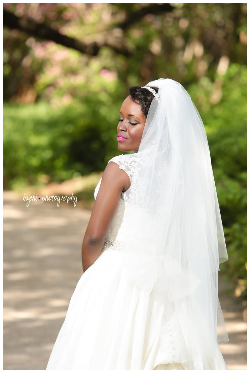 Dallas African American Wedding Photographer_0151.jpg