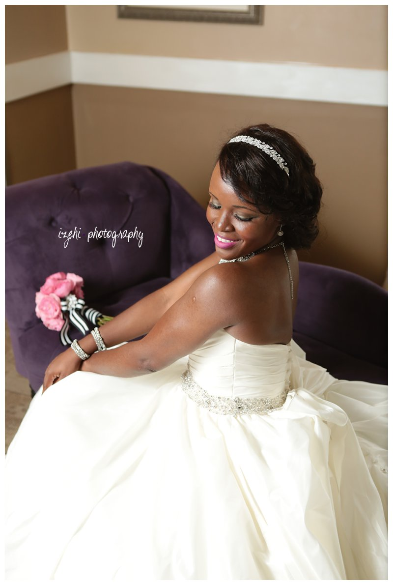 Dallas African American Wedding Photographer_0159.jpg