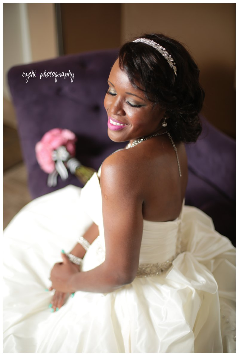 Dallas African American Wedding Photographer_0160.jpg