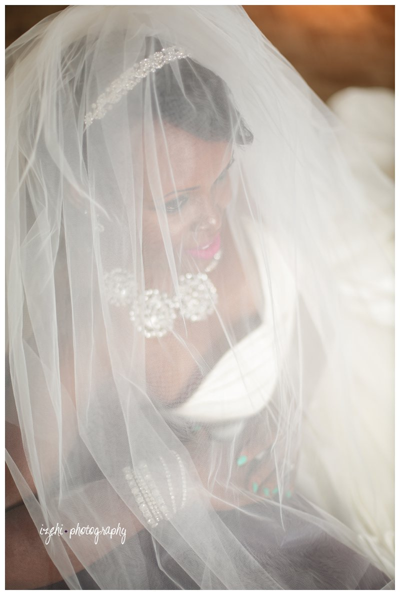 Dallas African American Wedding Photographer_0165.jpg