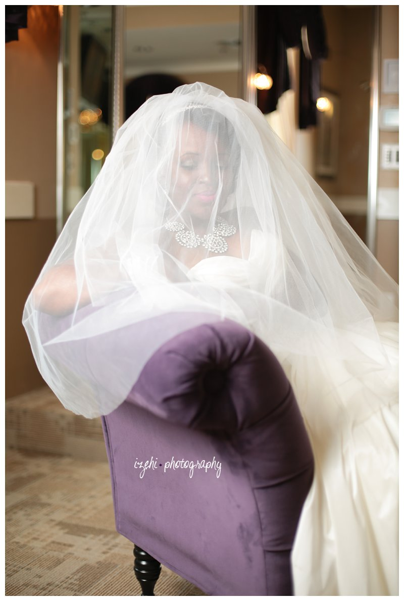 Dallas African American Wedding Photographer_0166.jpg