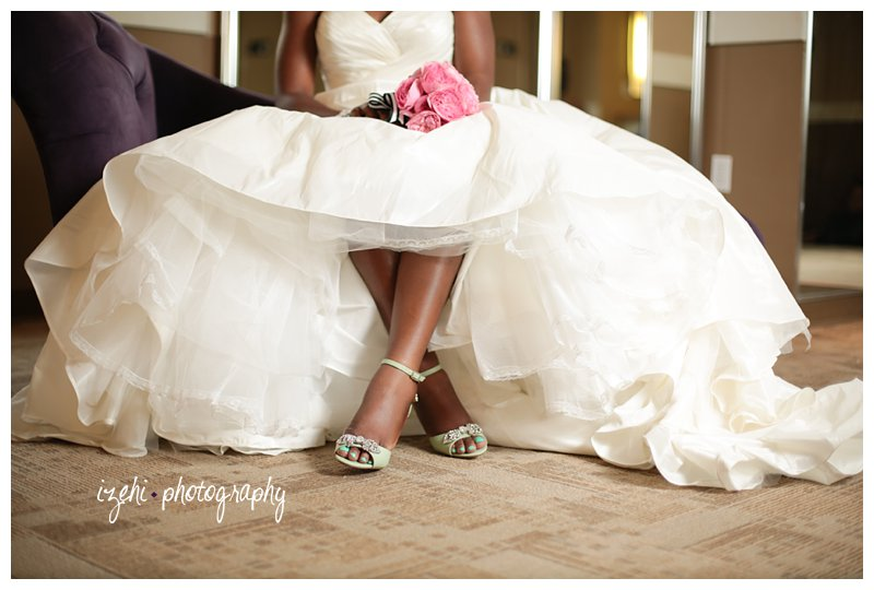 Dallas African American Wedding Photographer_0168.jpg