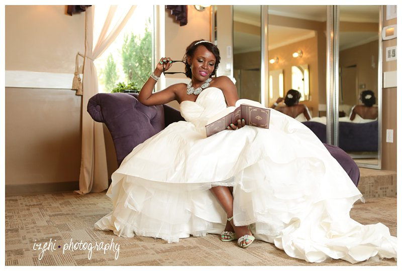 Dallas African American Wedding Photographer_0169.jpg