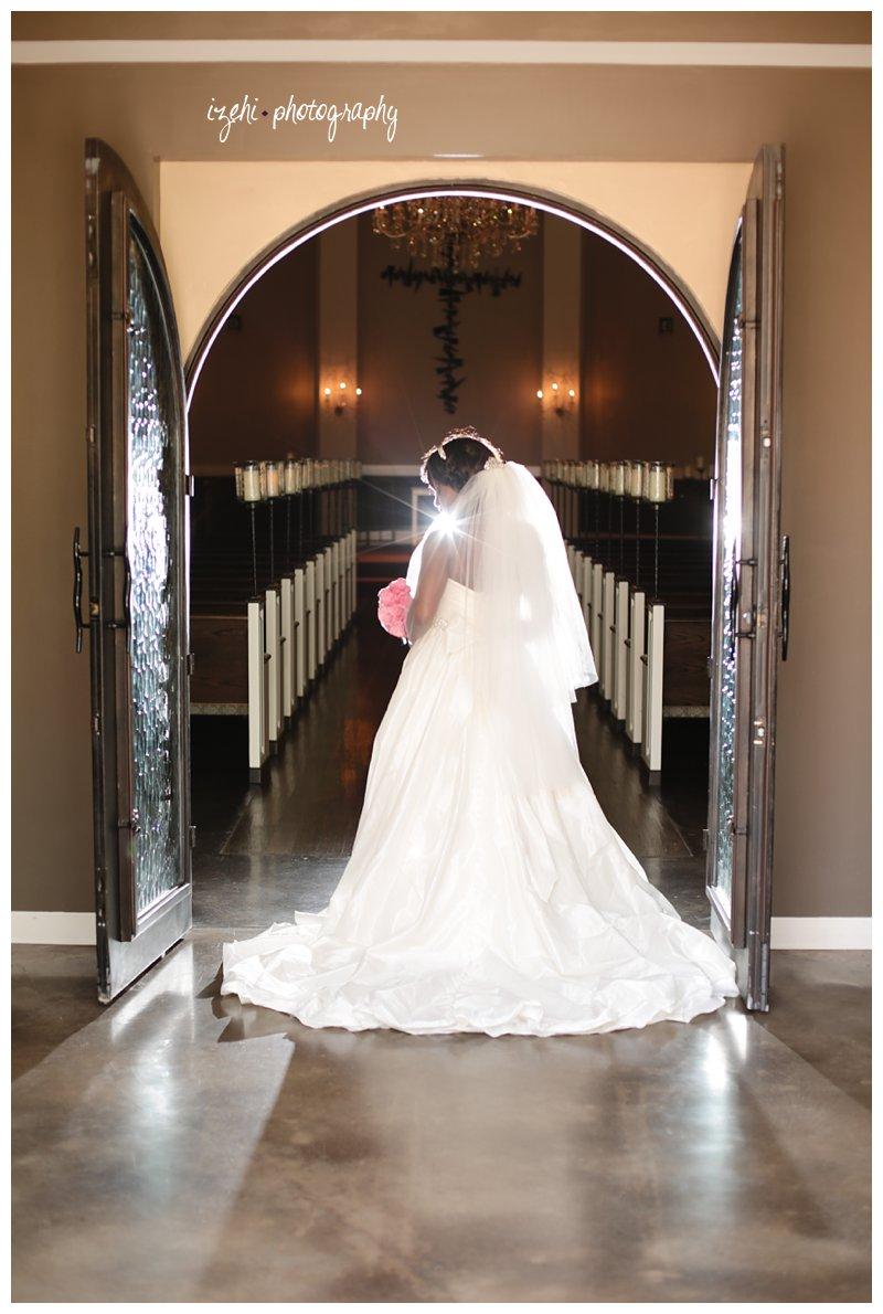 Dallas African American Wedding Photographer_0172.jpg