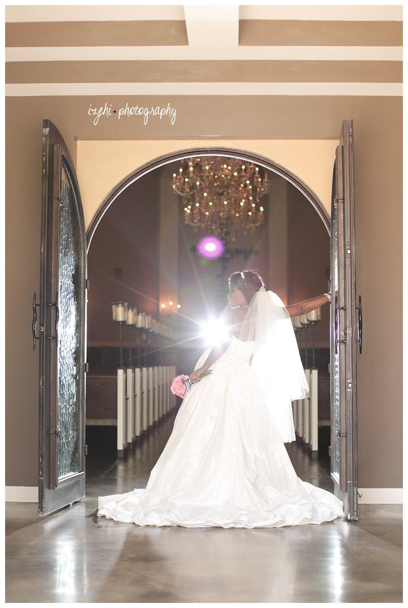 Dallas African American Wedding Photographer_0173.jpg