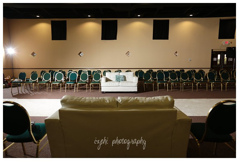 Dallas Nigerian Wedding Photographer-105.jpg