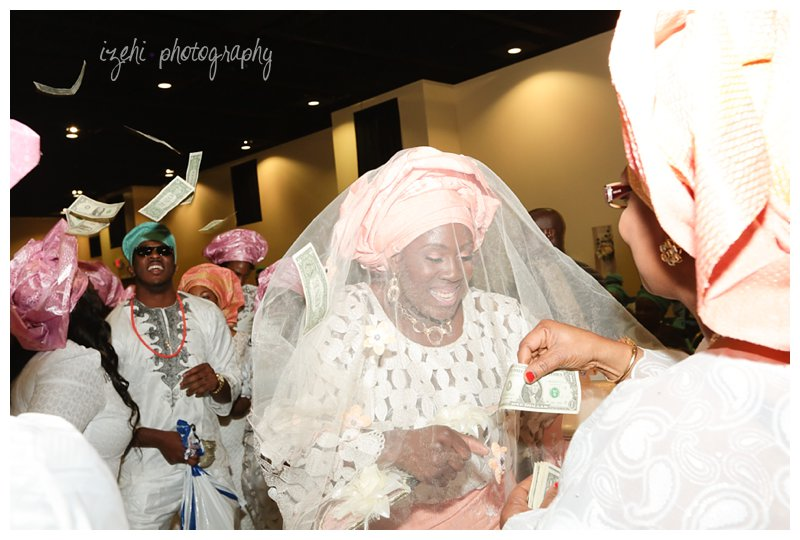 Dallas Nigerian Wedding Photographer-127.jpg