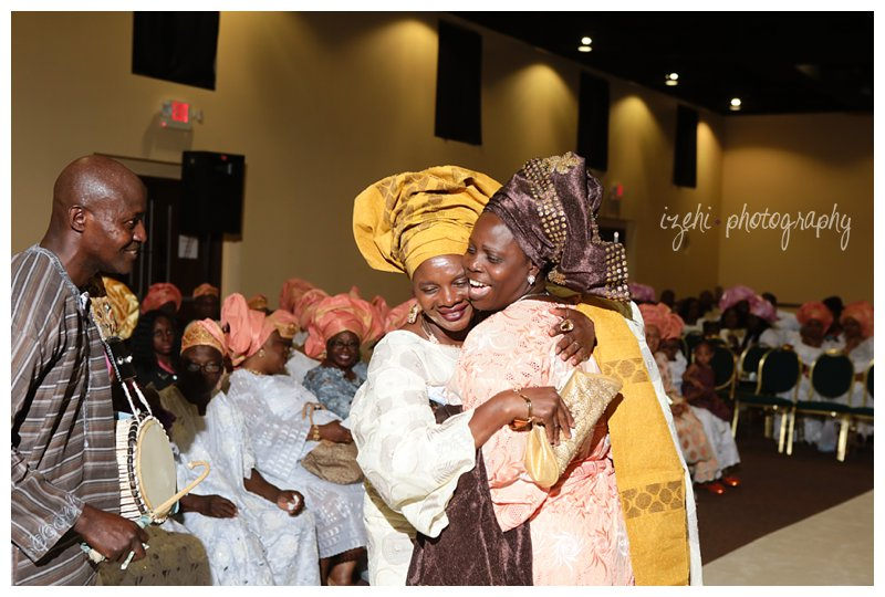 Dallas Nigerian Wedding Photographer-136.jpg