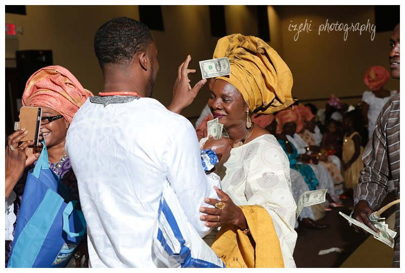 Dallas Nigerian Wedding Photographer-137.jpg