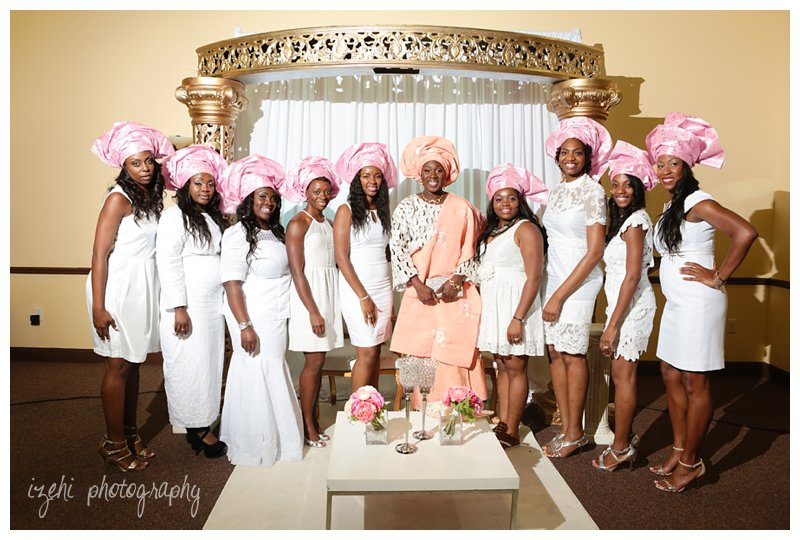 Dallas Nigerian Wedding Photographer-138.jpg