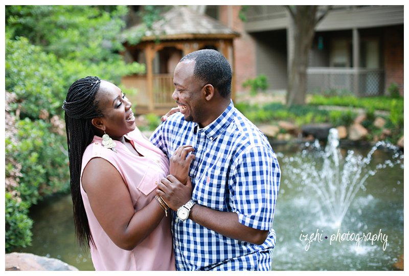 Dallas Nigerian Wedding Photographer_0124.jpg