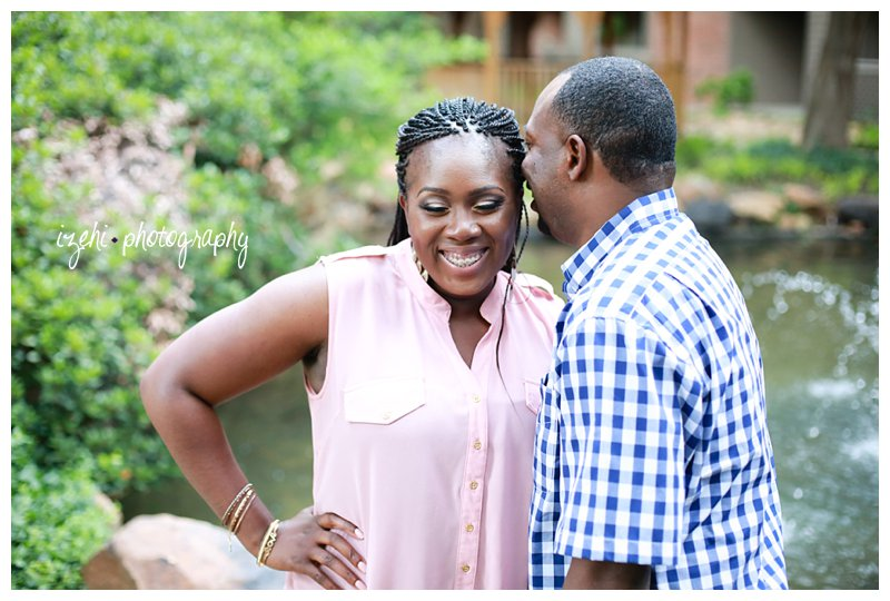 Dallas Nigerian Wedding Photographer_0125.jpg