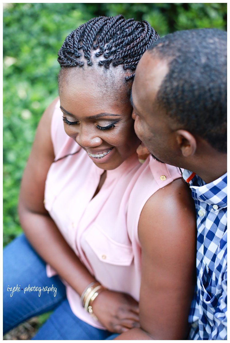 Dallas Nigerian Wedding Photographer_0126.jpg