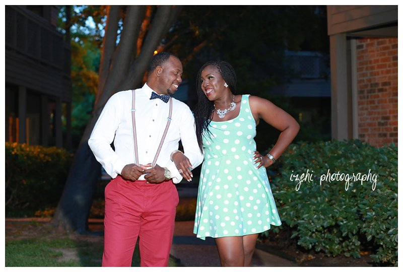 Dallas Nigerian Wedding Photographer_0129.jpg