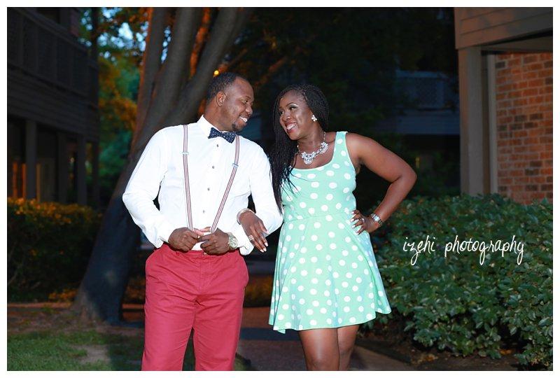 Dallas Nigerian Wedding Photographer_0129.jpg