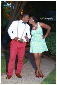 Dallas-Nigerian-Wedding-Photographer_0130.jpg