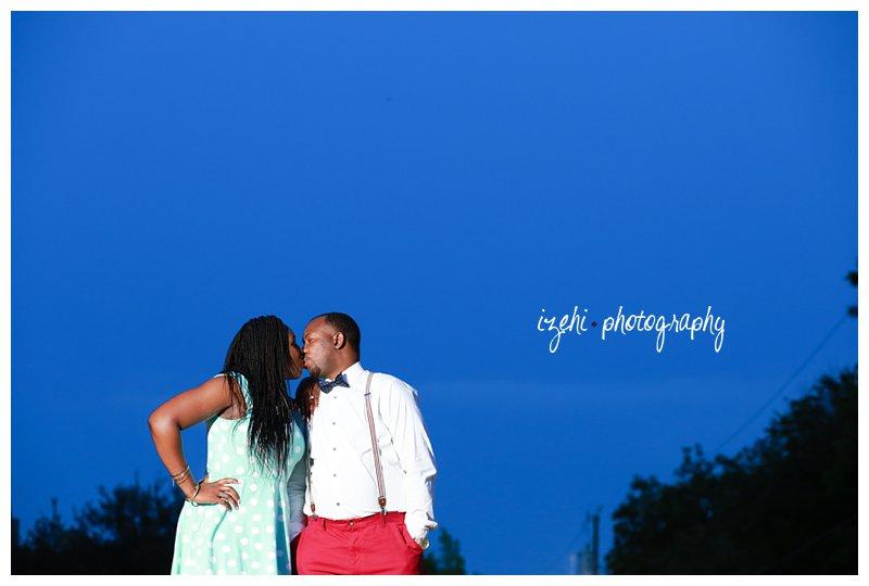 Dallas Nigerian Wedding Photographer_0133.jpg
