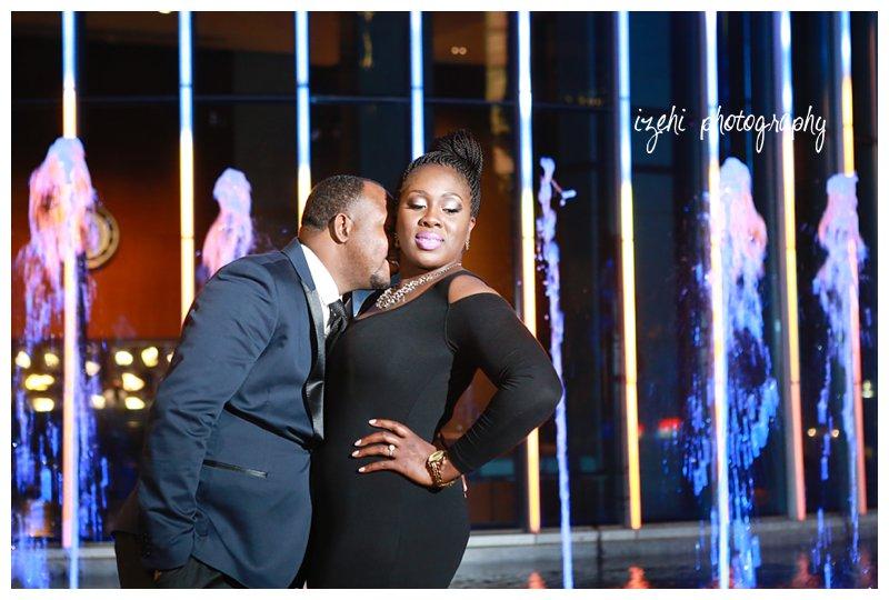 Dallas Nigerian Wedding Photographer_0135.jpg