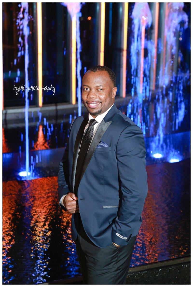Dallas Nigerian Wedding Photographer_0140.jpg