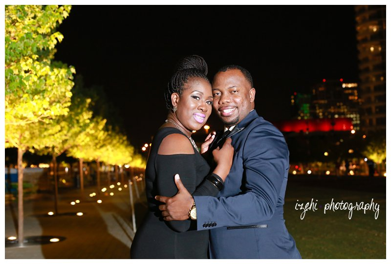 Dallas Nigerian Wedding Photographer_0141.jpg
