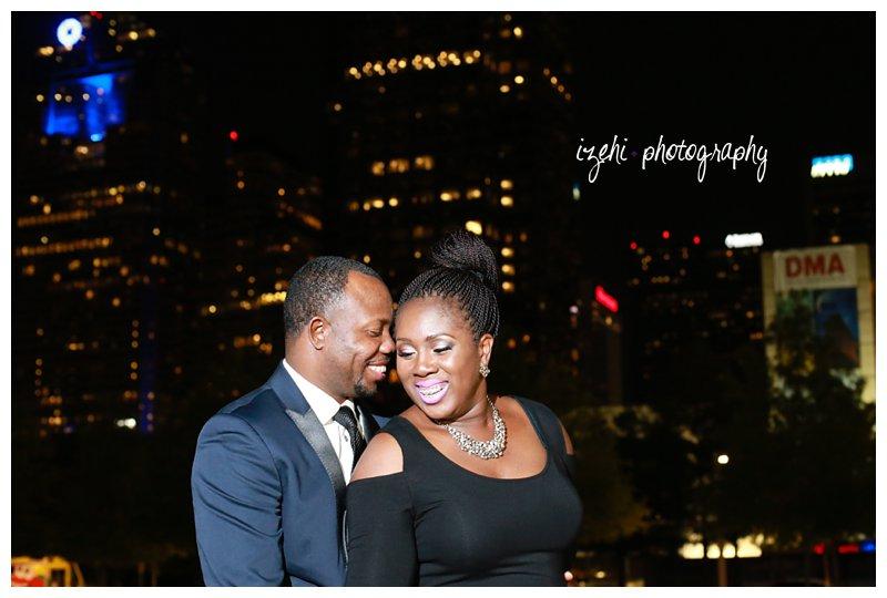 Dallas Nigerian Wedding Photographer_0142.jpg
