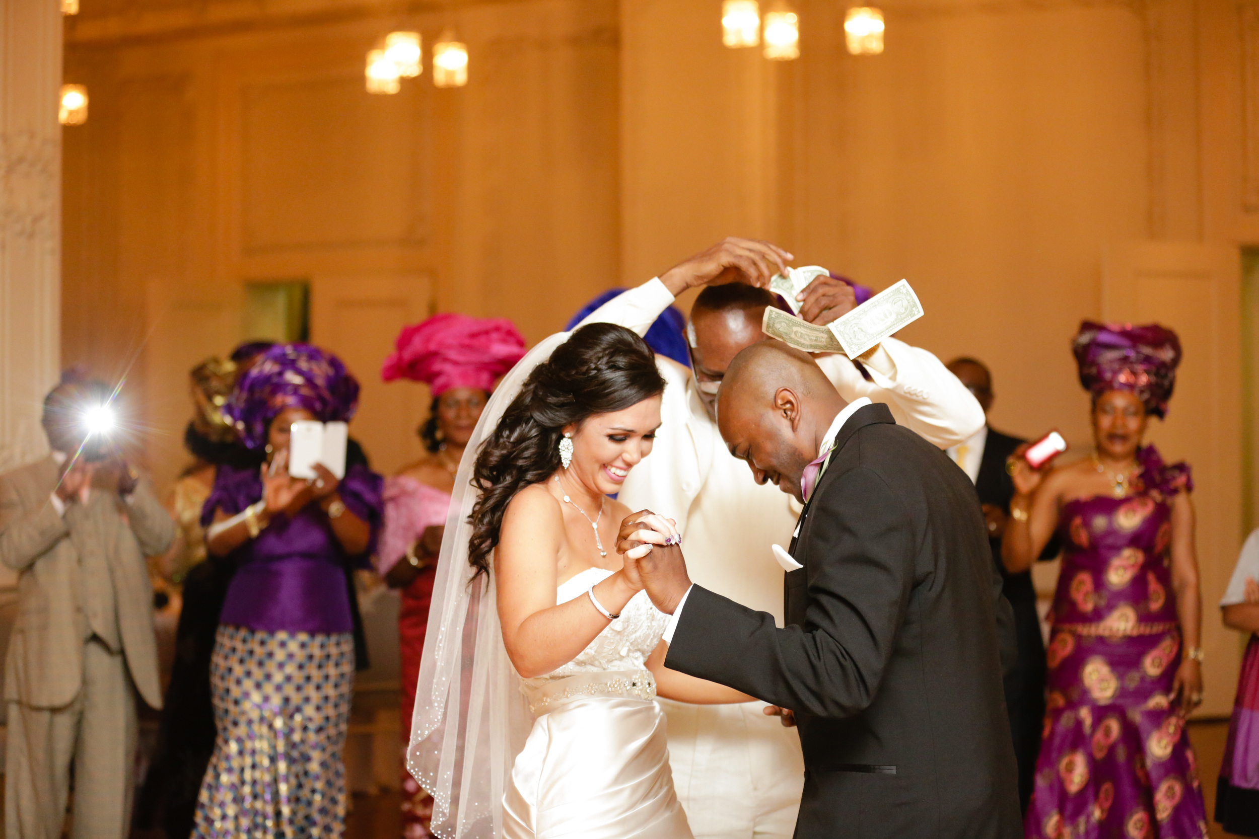 Dallas–Nigerian-Wedding-Photographer–Izehi-224.jpg