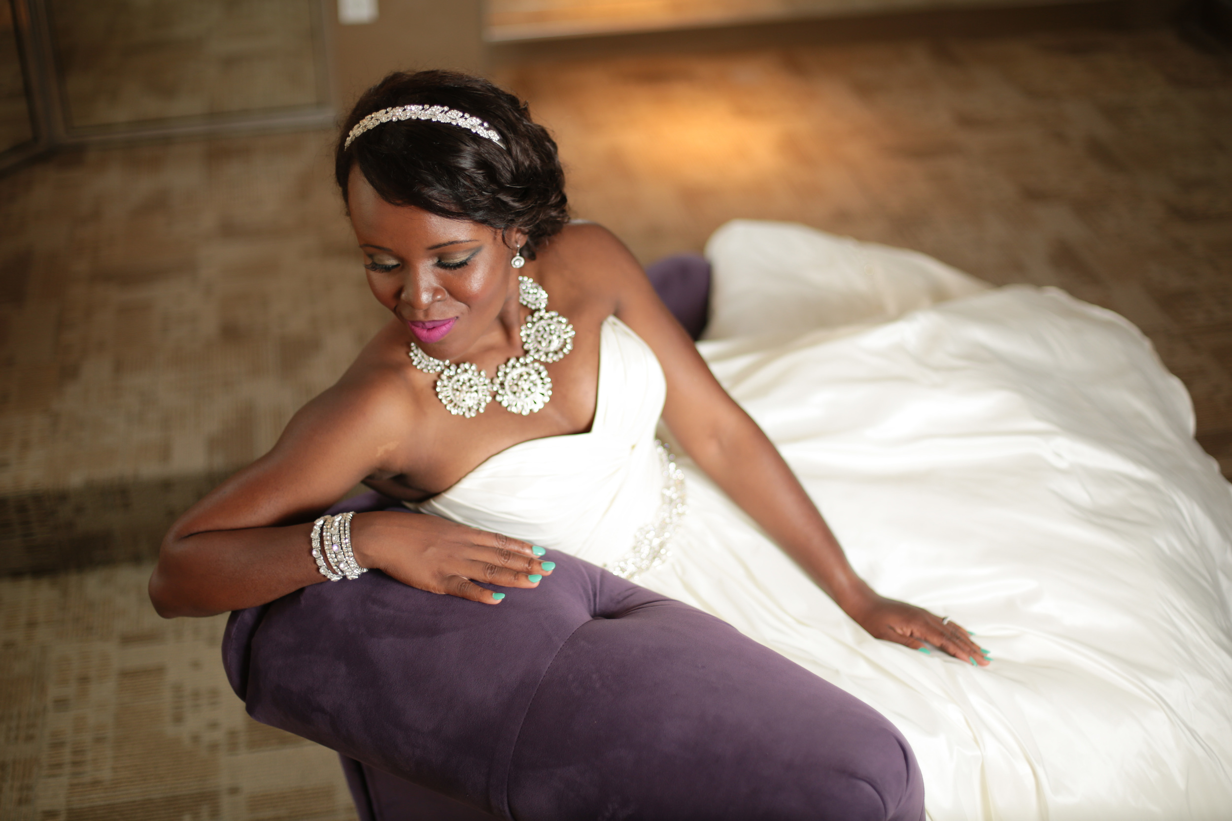 Dallas–Nigerian-Wedding-Photographer–Izehi-225.jpg