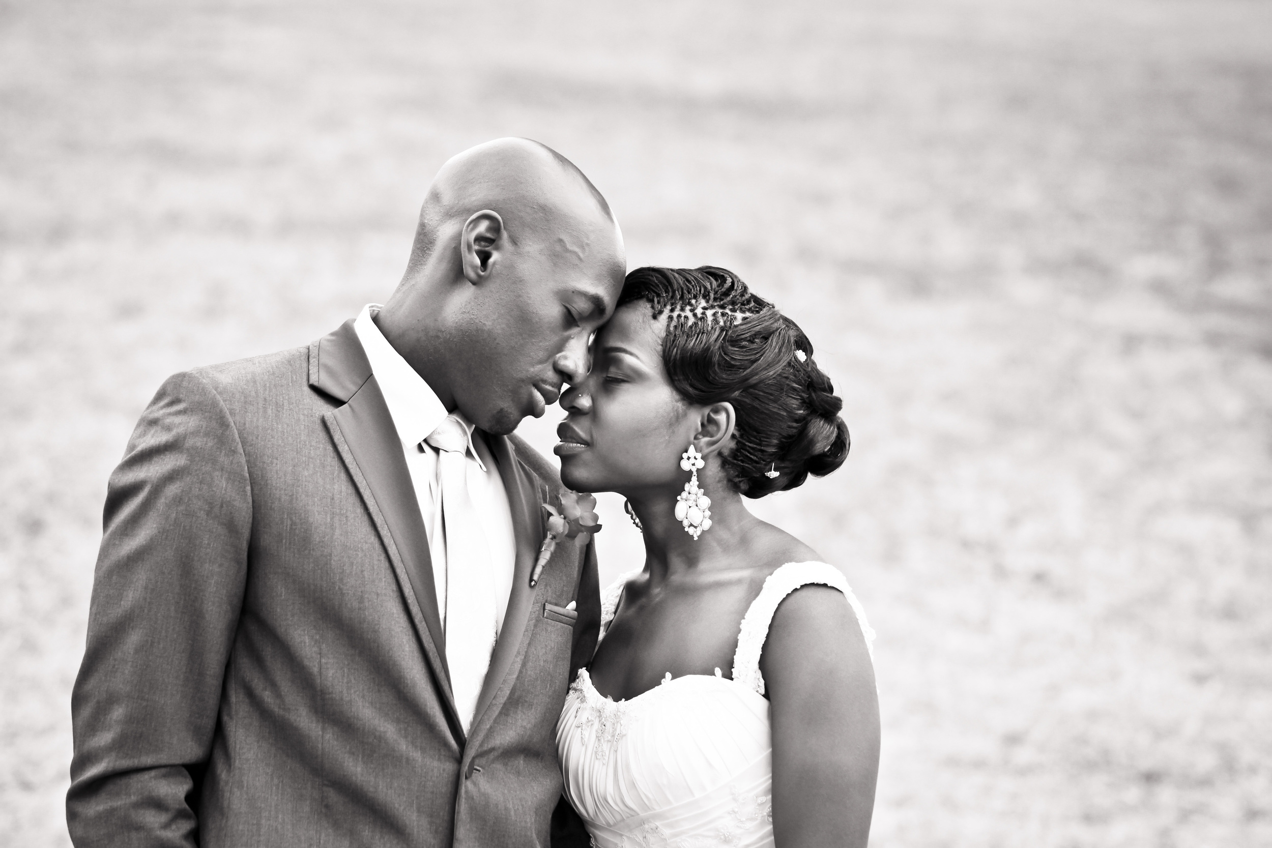 Dallas–Nigerian-Wedding-Photographer–Izehi-227.jpg