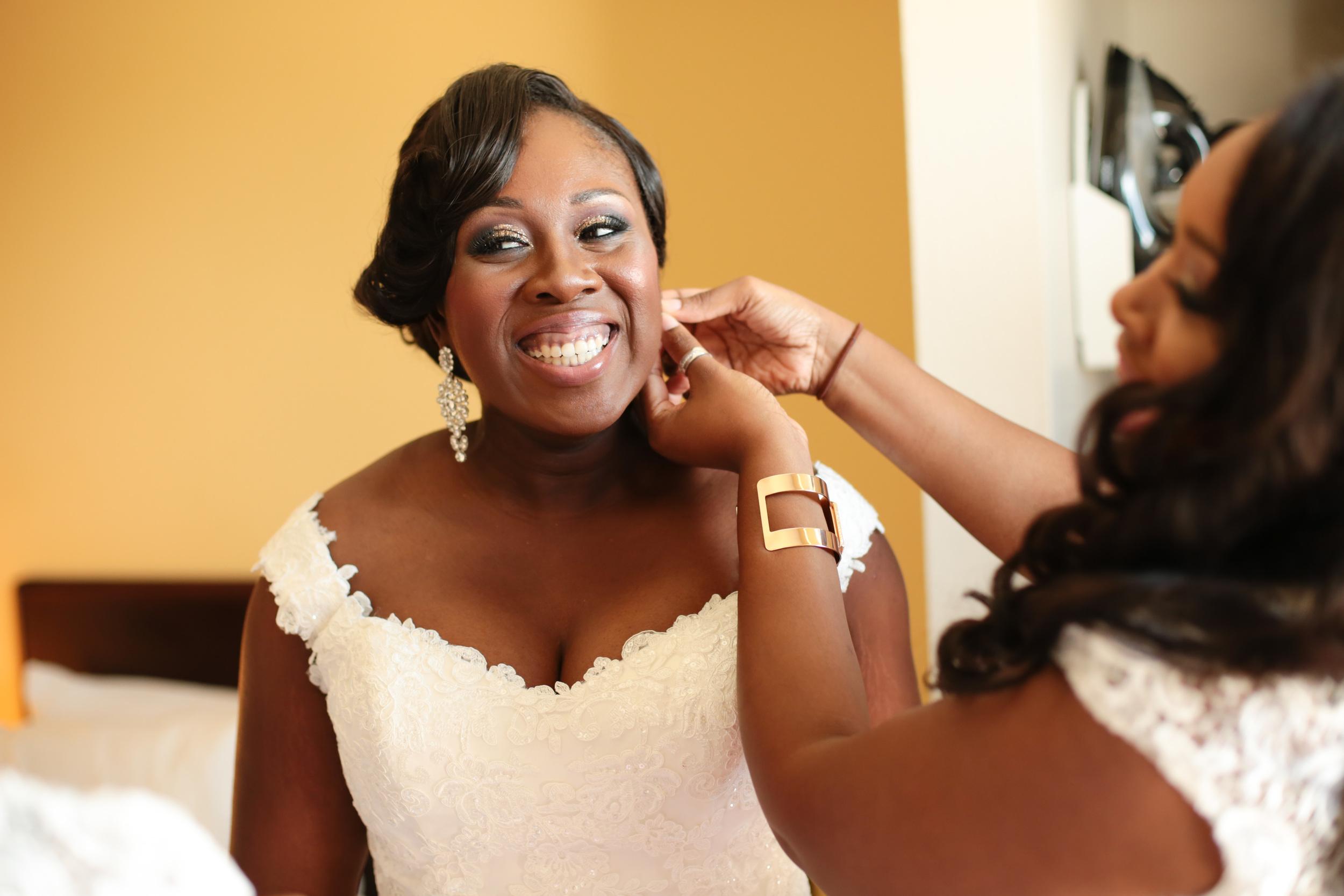Dallas–Nigerian-Wedding-Photographer–Izehi-278.jpg