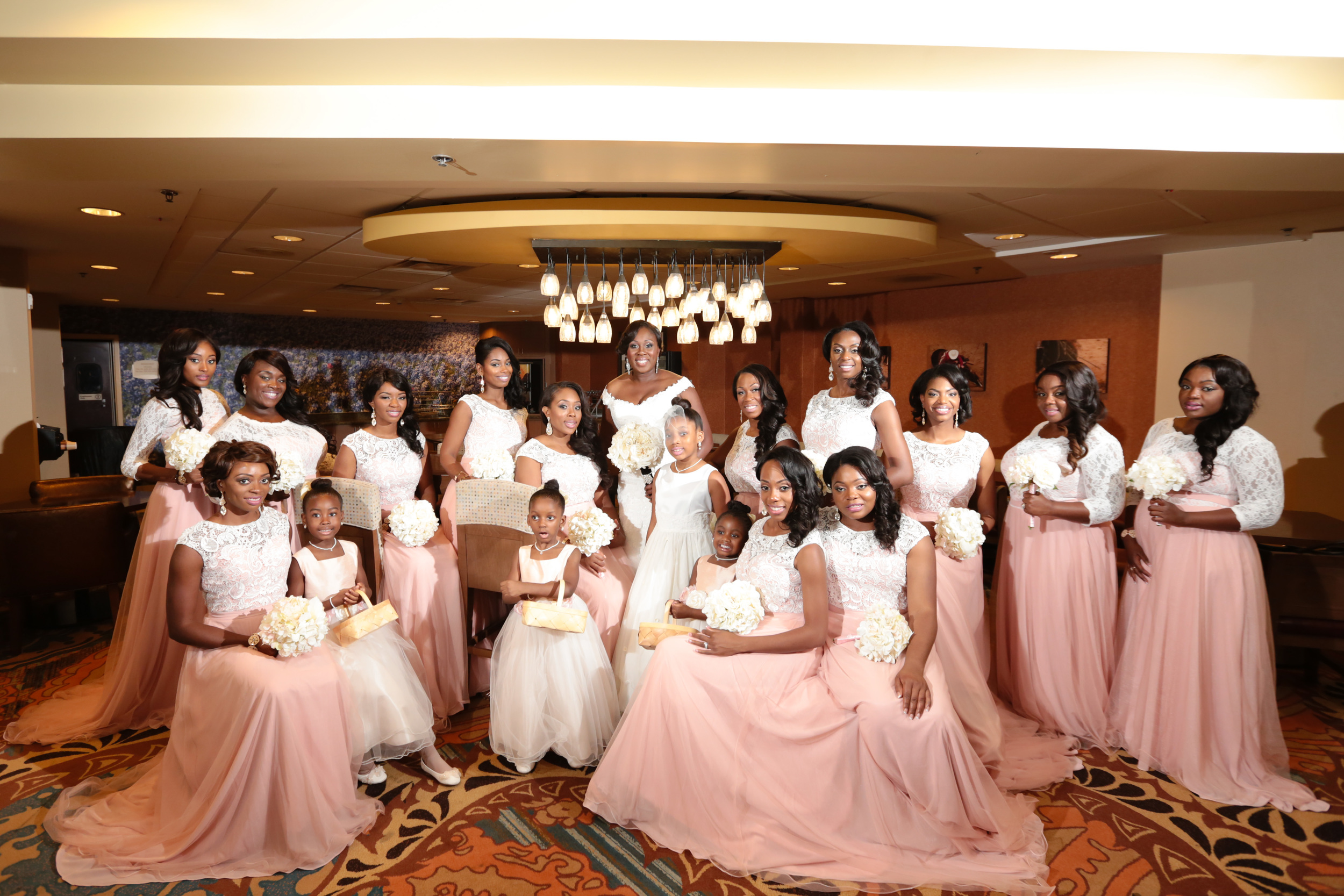 Dallas–Nigerian-Wedding-Photographer–Izehi-279.jpg