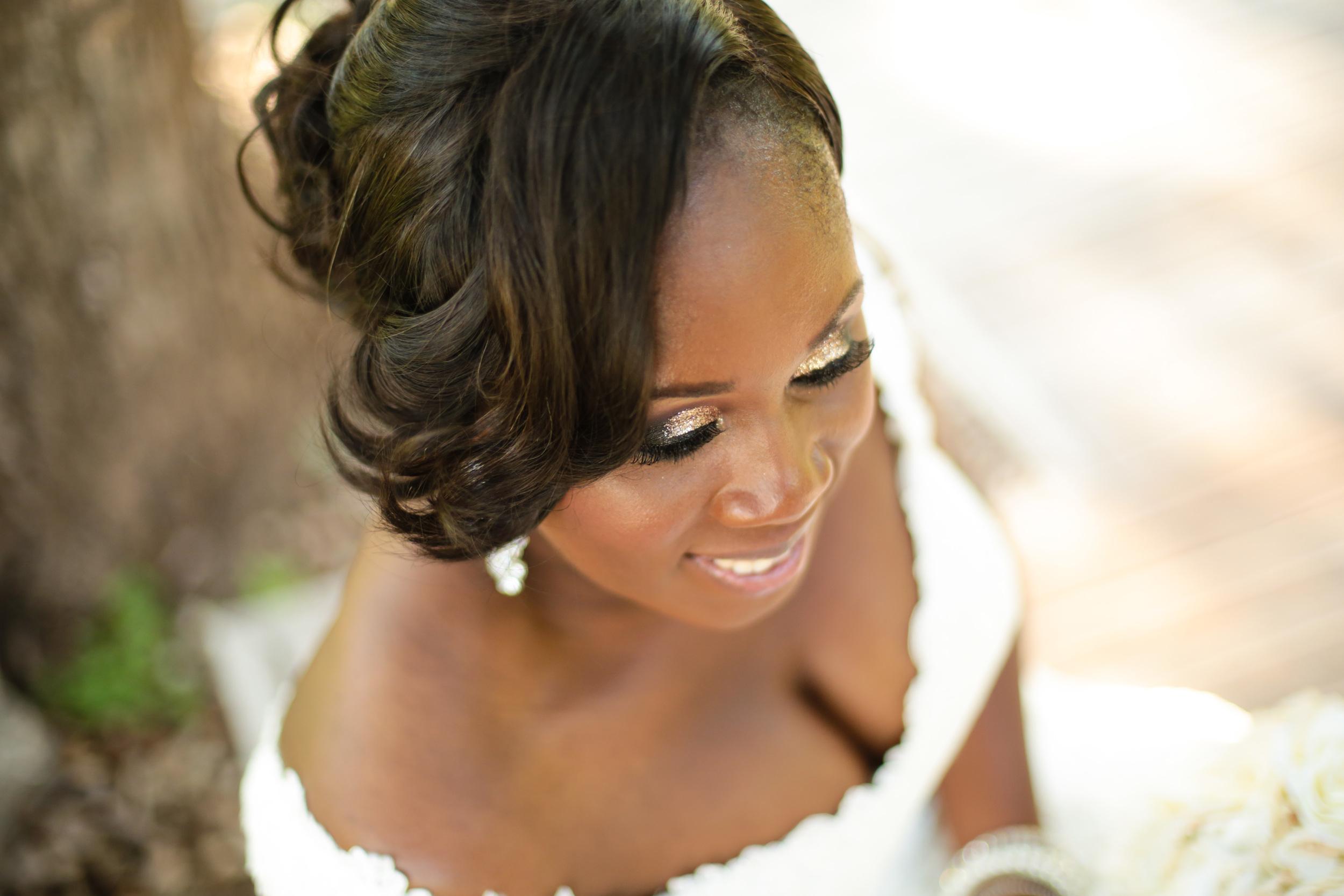 Dallas–Nigerian-Wedding-Photographer–Izehi-283.jpg