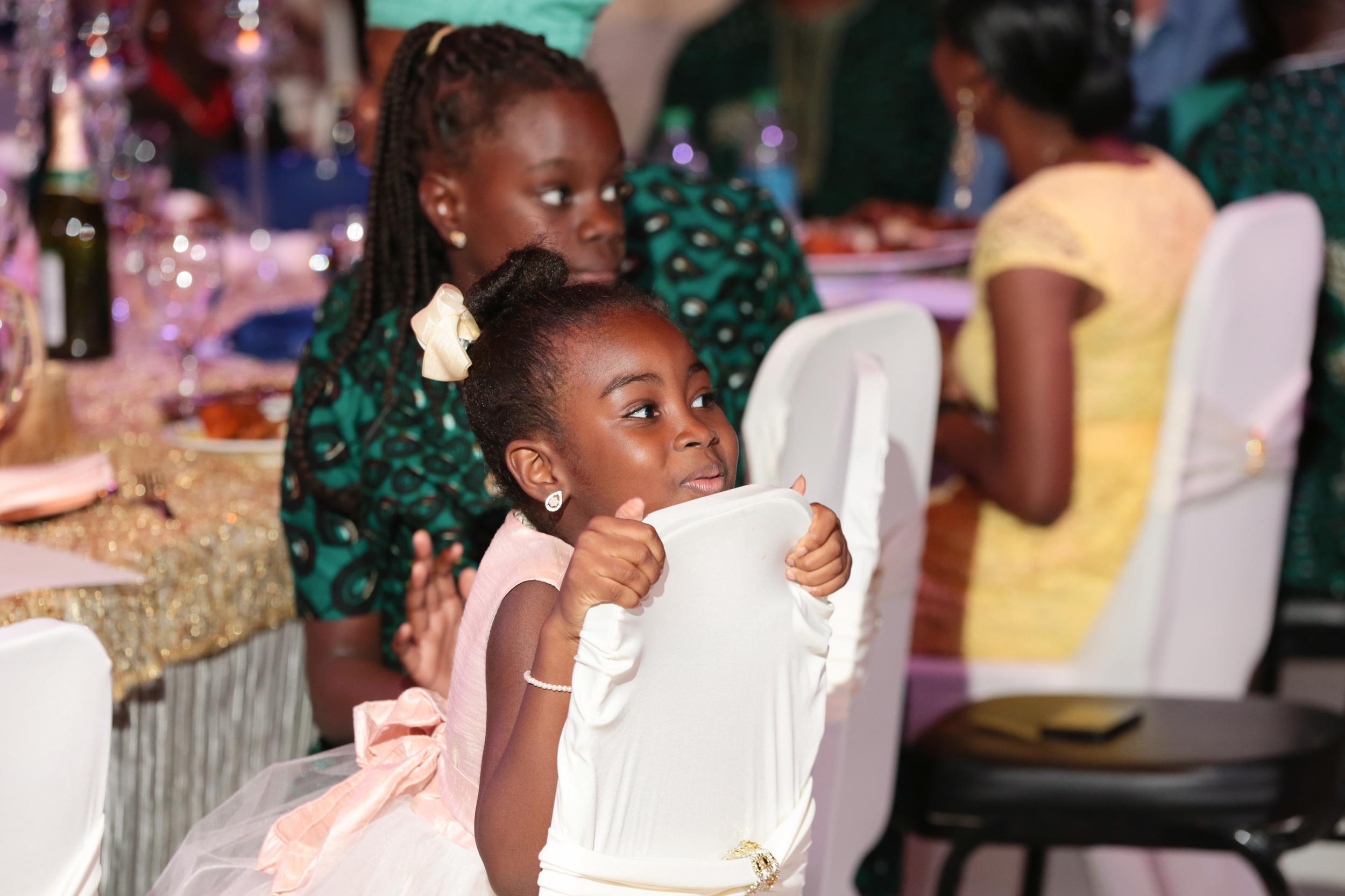 Dallas–Nigerian-Wedding-Photographer–Izehi-286.jpg