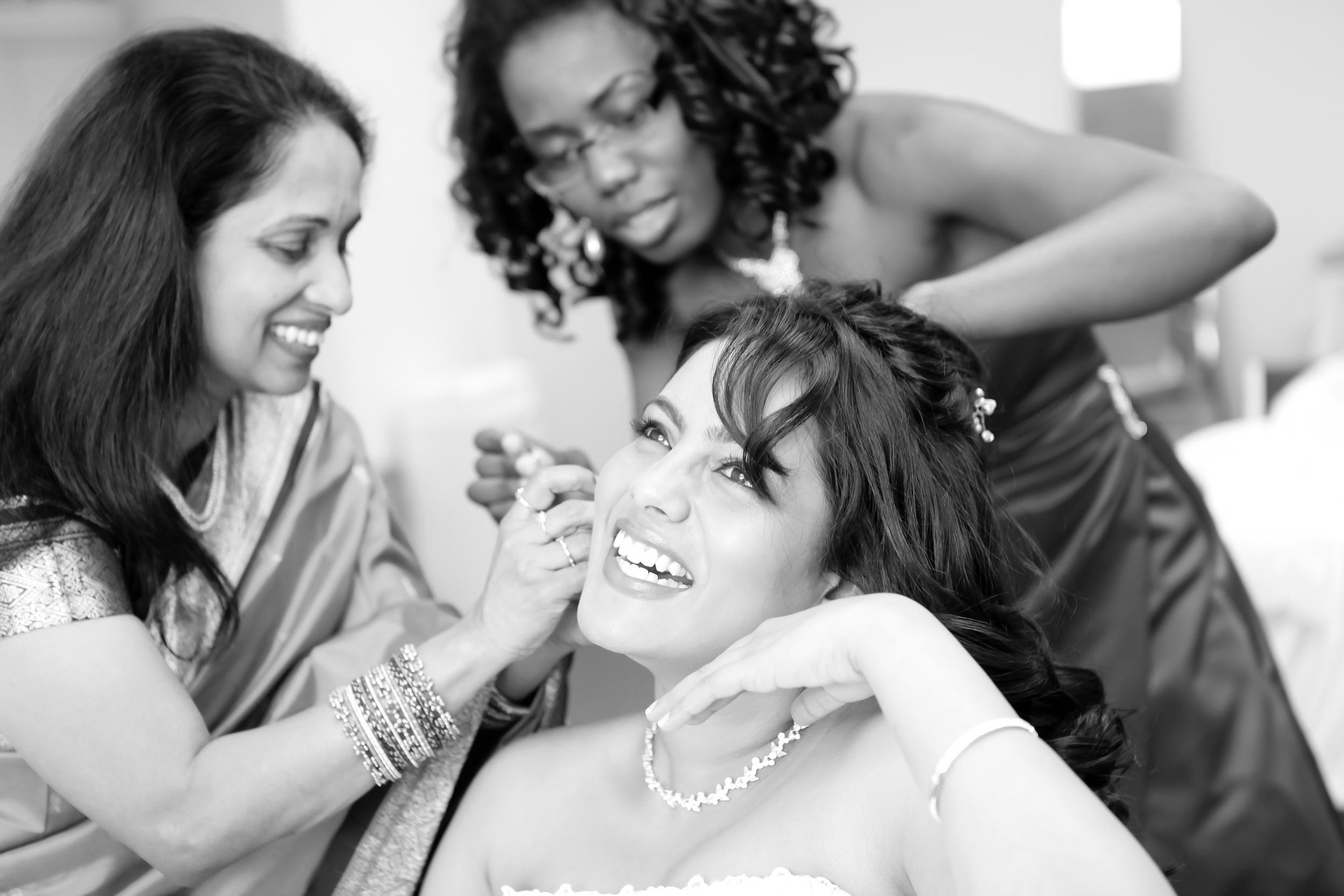 Dallas–Nigerian-Wedding-Photographer–Izehi-290.jpg