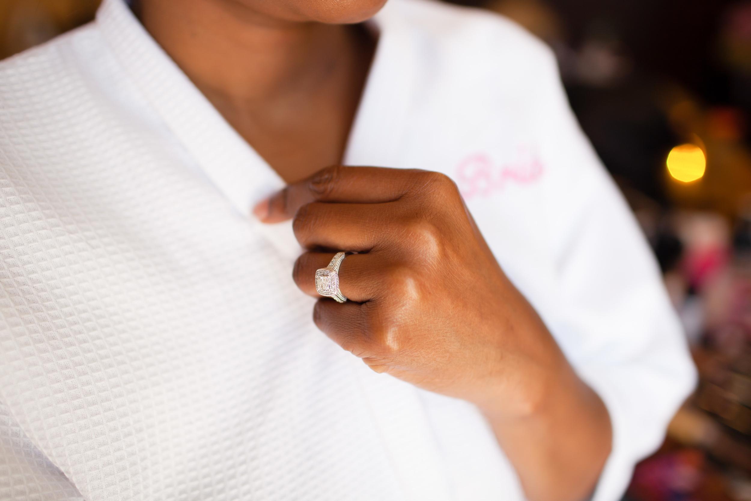 Dallas–Nigerian-Wedding-Photographer–Izehi-298.jpg