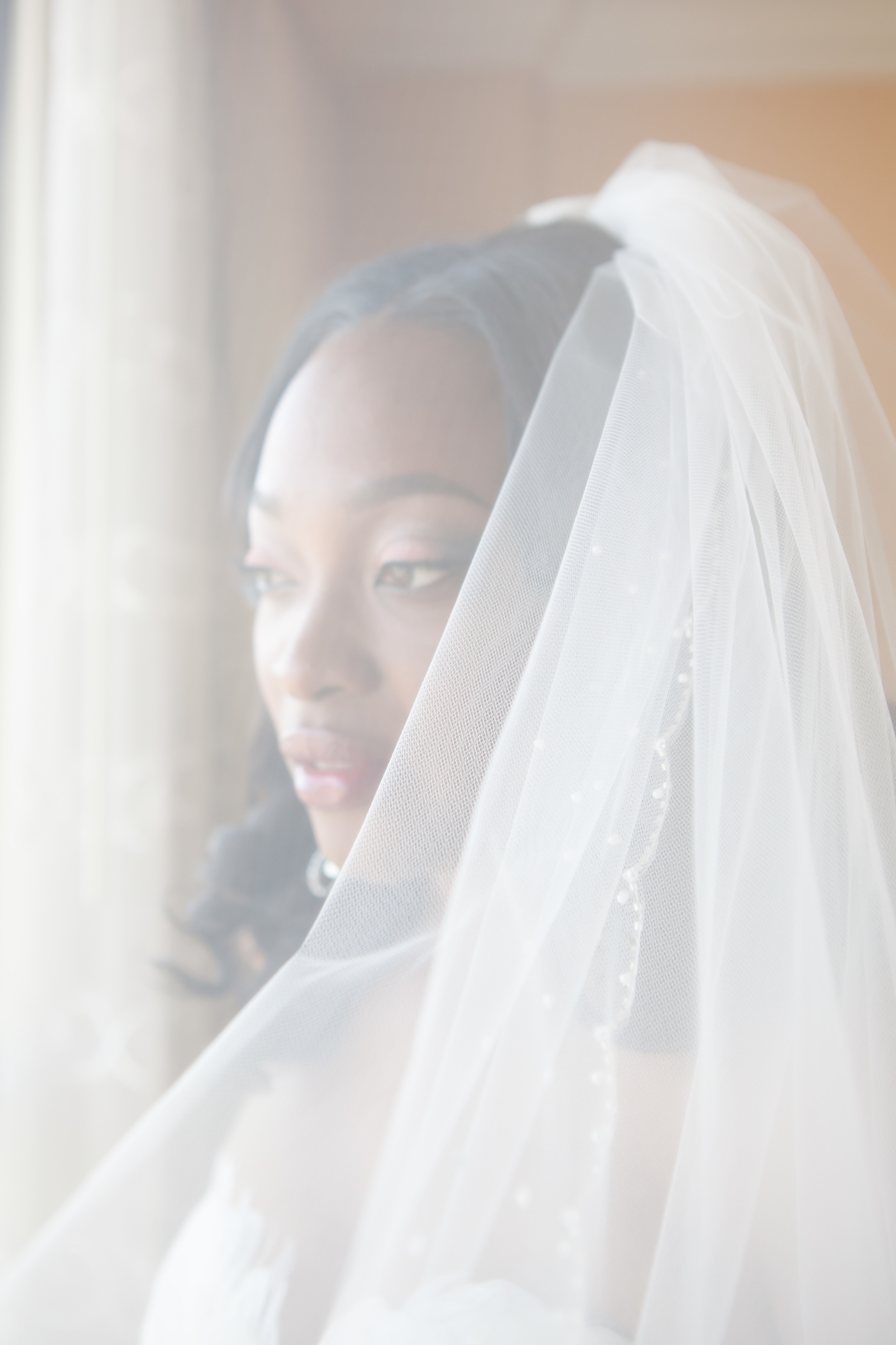 Dallas–Nigerian-Wedding-Photographer–Izehi-306.jpg