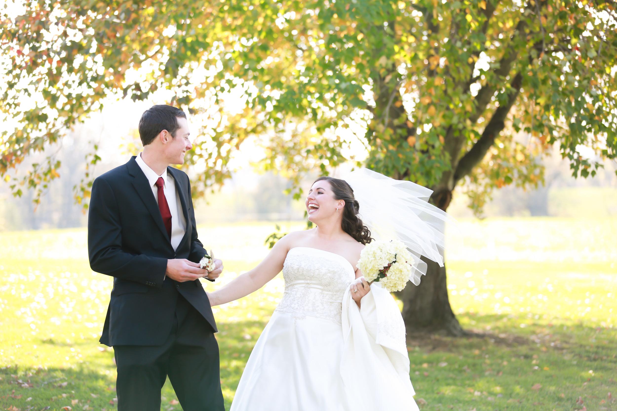 Dallas–Nigerian-Wedding-Photographer–Izehi-308.jpg