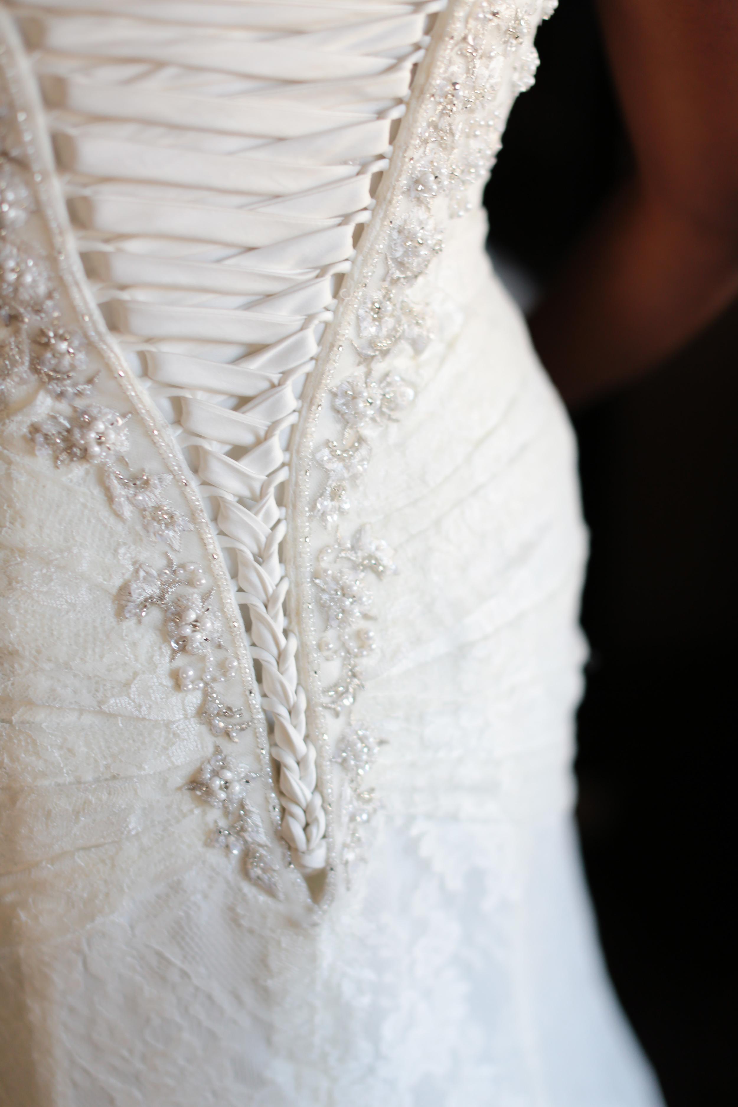 Dallas–Nigerian-Wedding-Photographer–Izehi-312.jpg