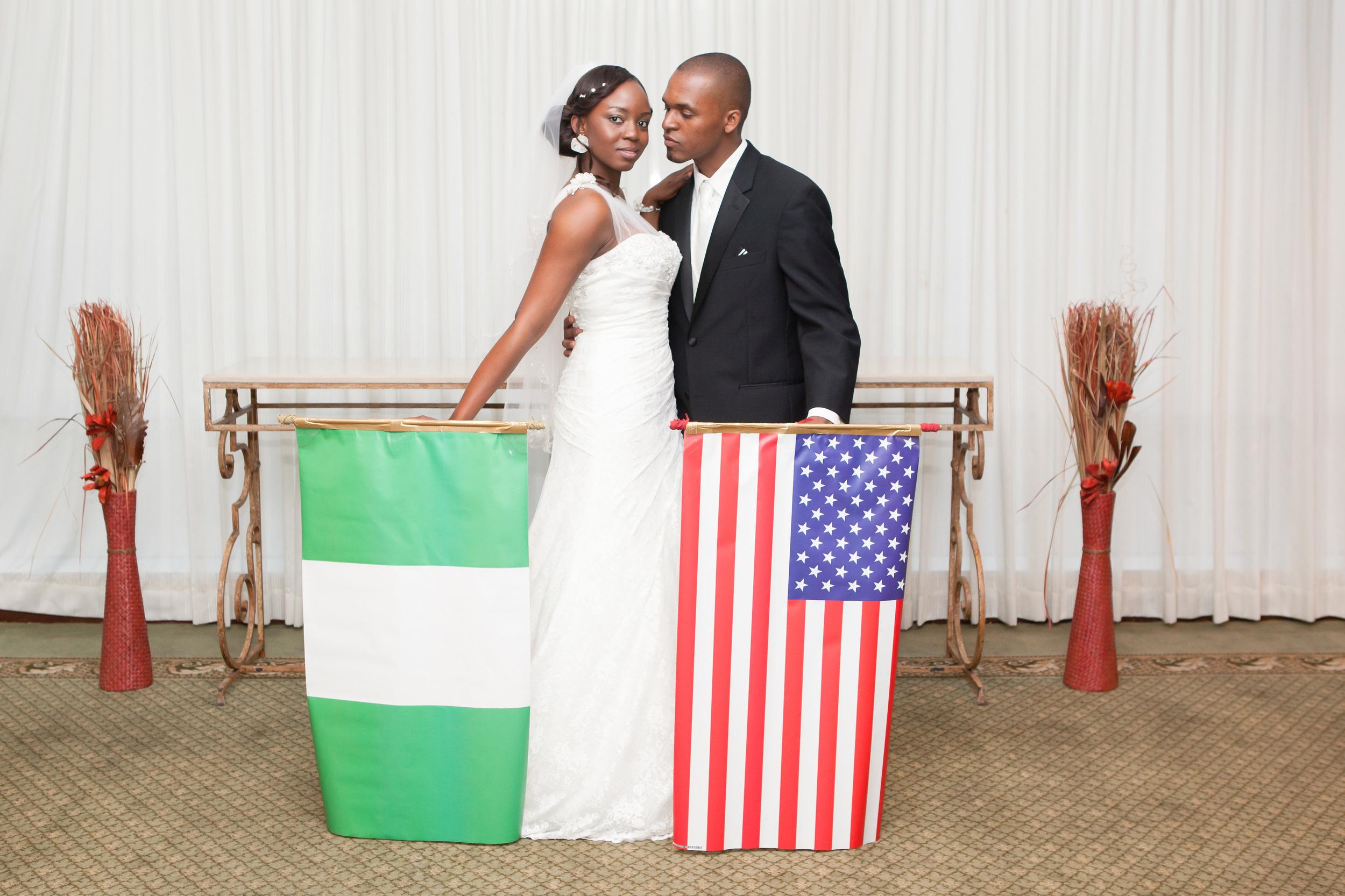 Dallas–Nigerian-Wedding-Photographer–Izehi-313.jpg