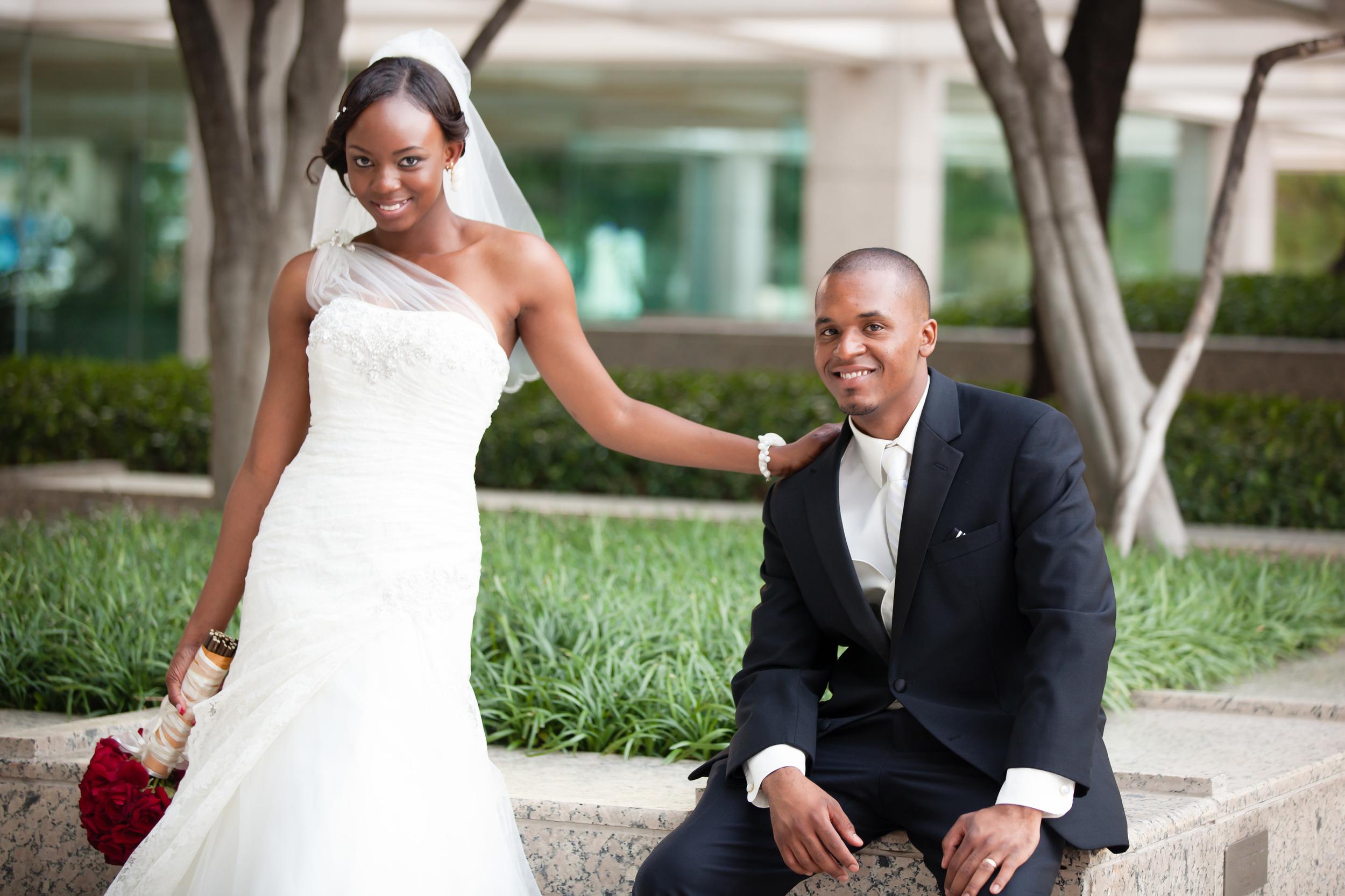 Dallas–Nigerian-Wedding-Photographer–Izehi-314.jpg