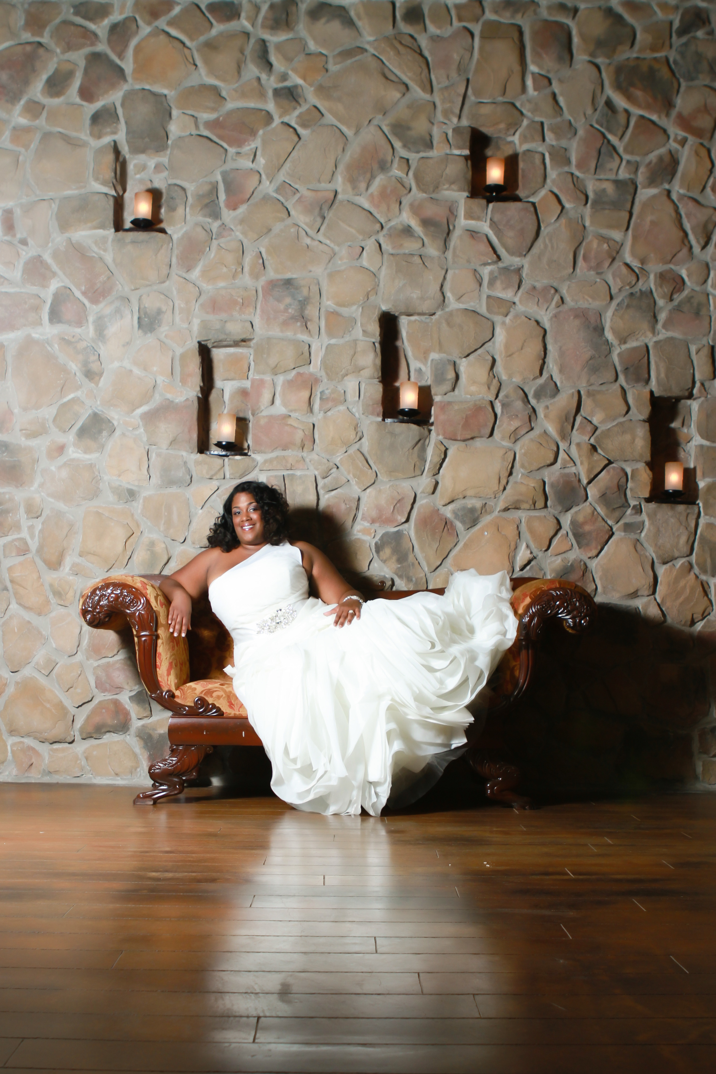 Dallas–Nigerian-Wedding-Photographer–Izehi-316.jpg