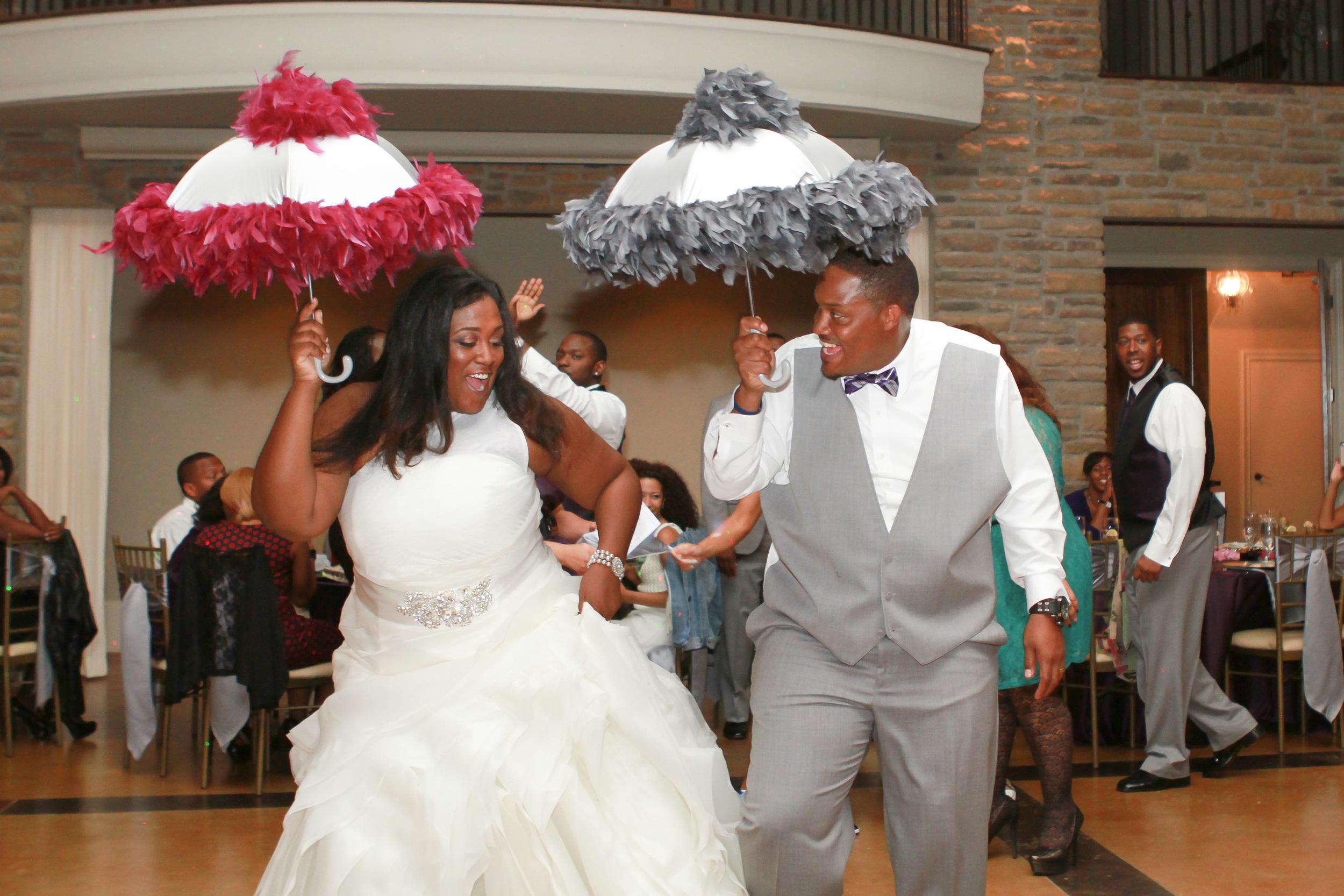 Dallas–Nigerian-Wedding-Photographer–Izehi-318.jpg