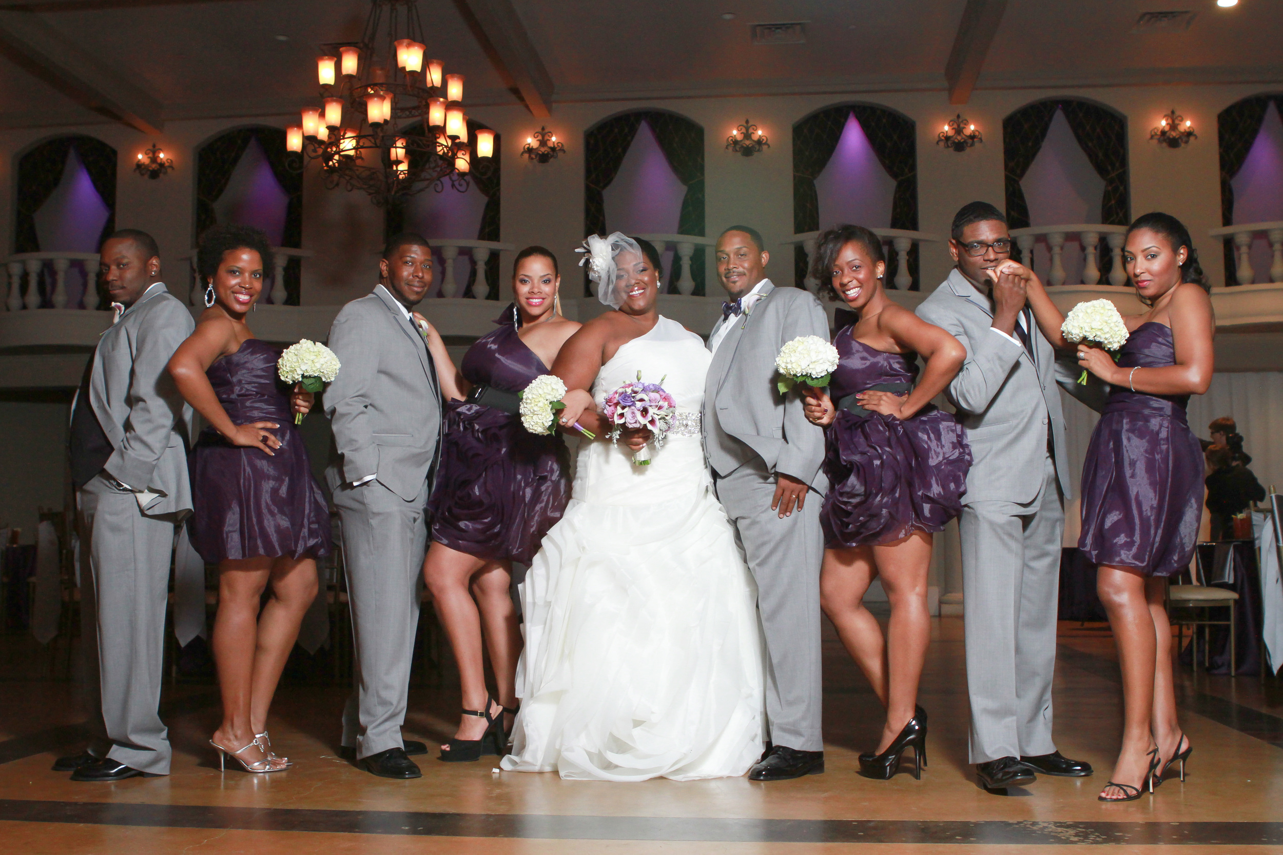 Dallas–Nigerian-Wedding-Photographer–Izehi-317.jpg
