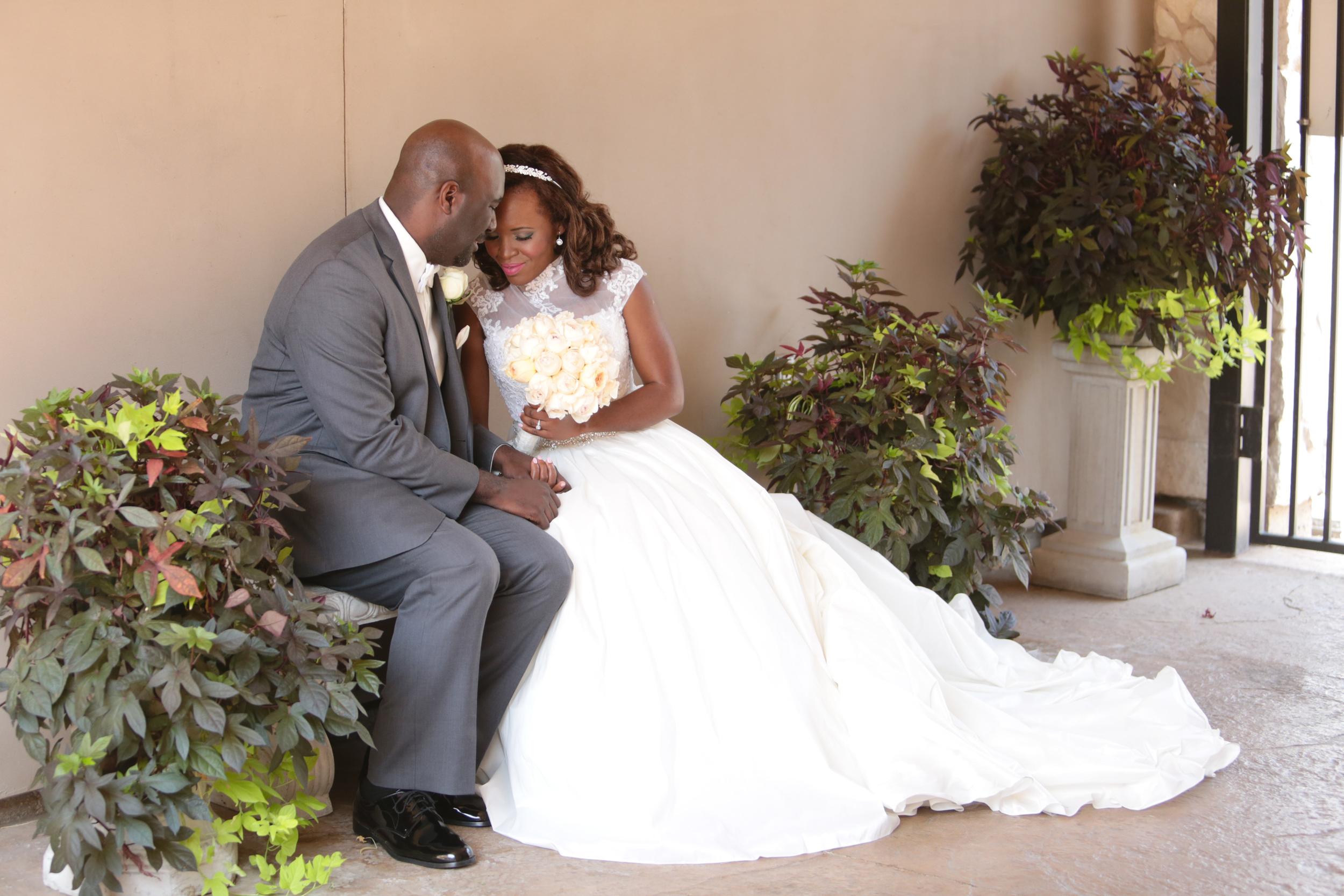 Dallas–Nigerian-Wedding-Photographer–Izehi-319.jpg