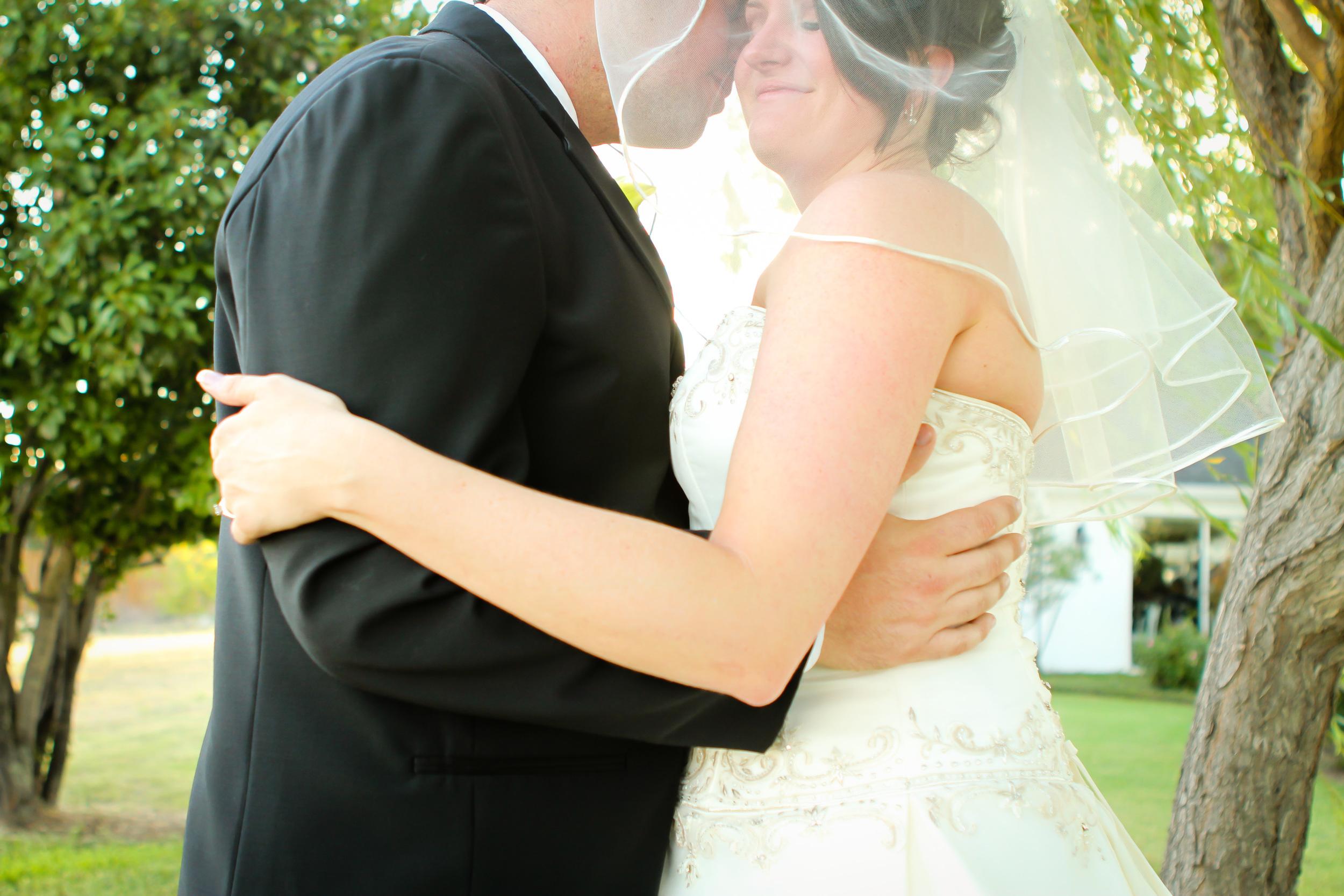 Dallas–Nigerian-Wedding-Photographer–Izehi-326.jpg
