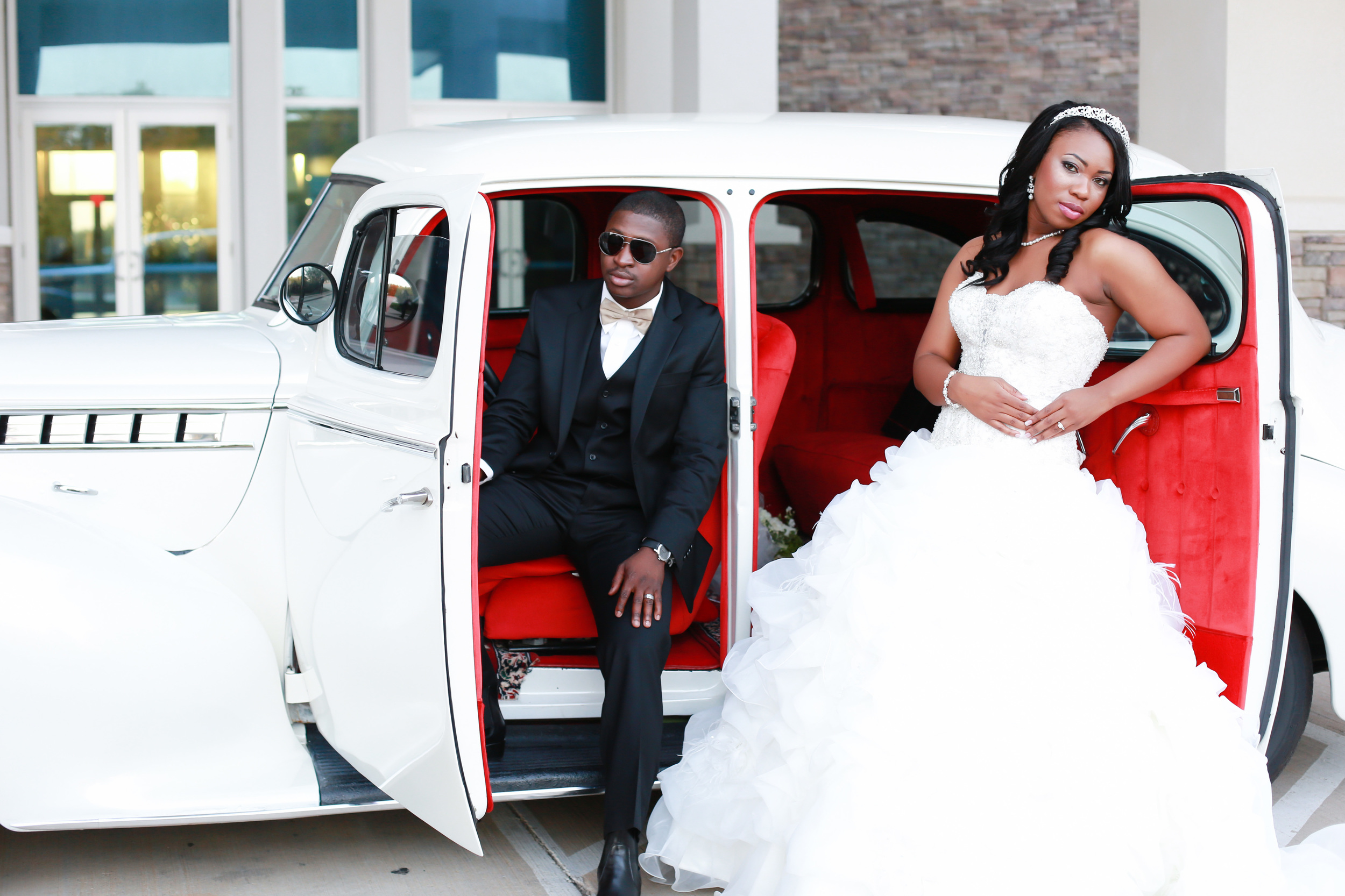 Dallas–Nigerian-Wedding-Photographer–Izehi-336.jpg