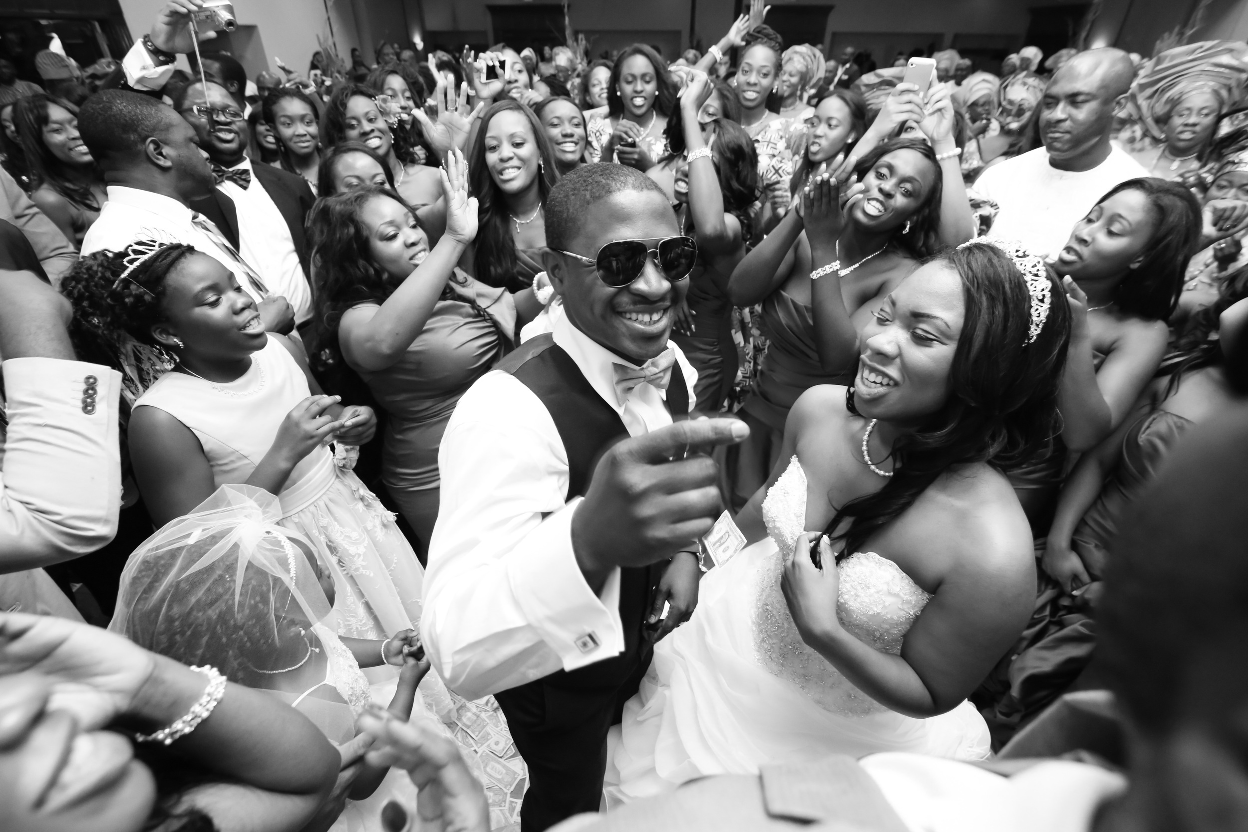 Dallas–Nigerian-Wedding-Photographer–Izehi-337.jpg