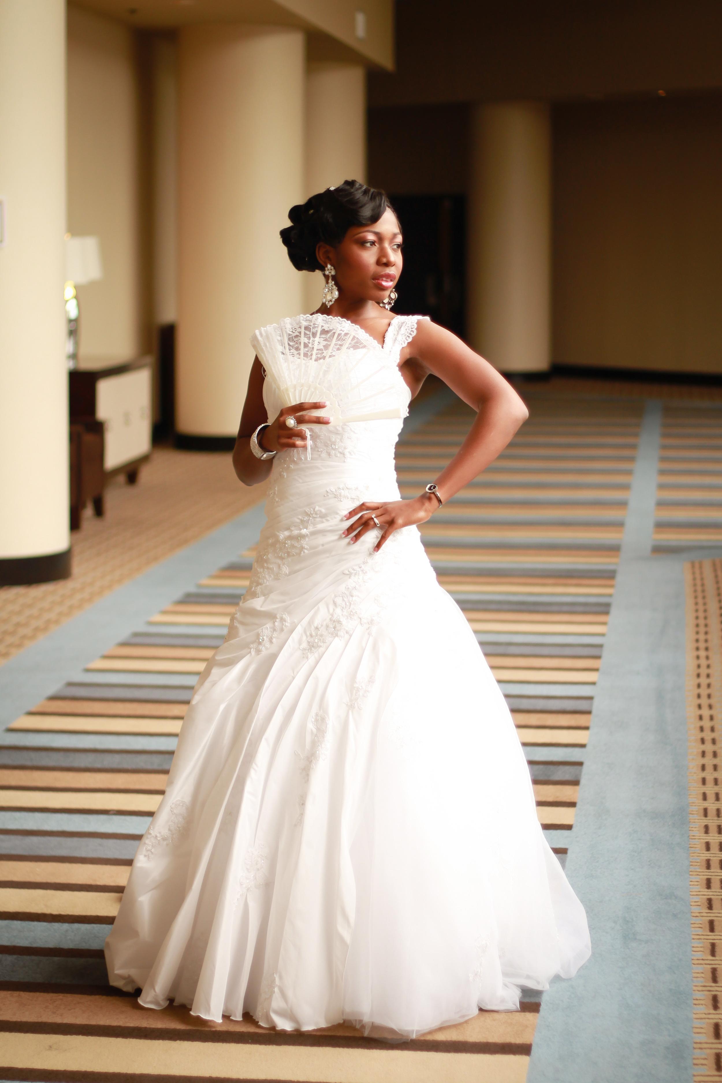Dallas–Nigerian-Wedding-Photographer–Izehi-338.jpg