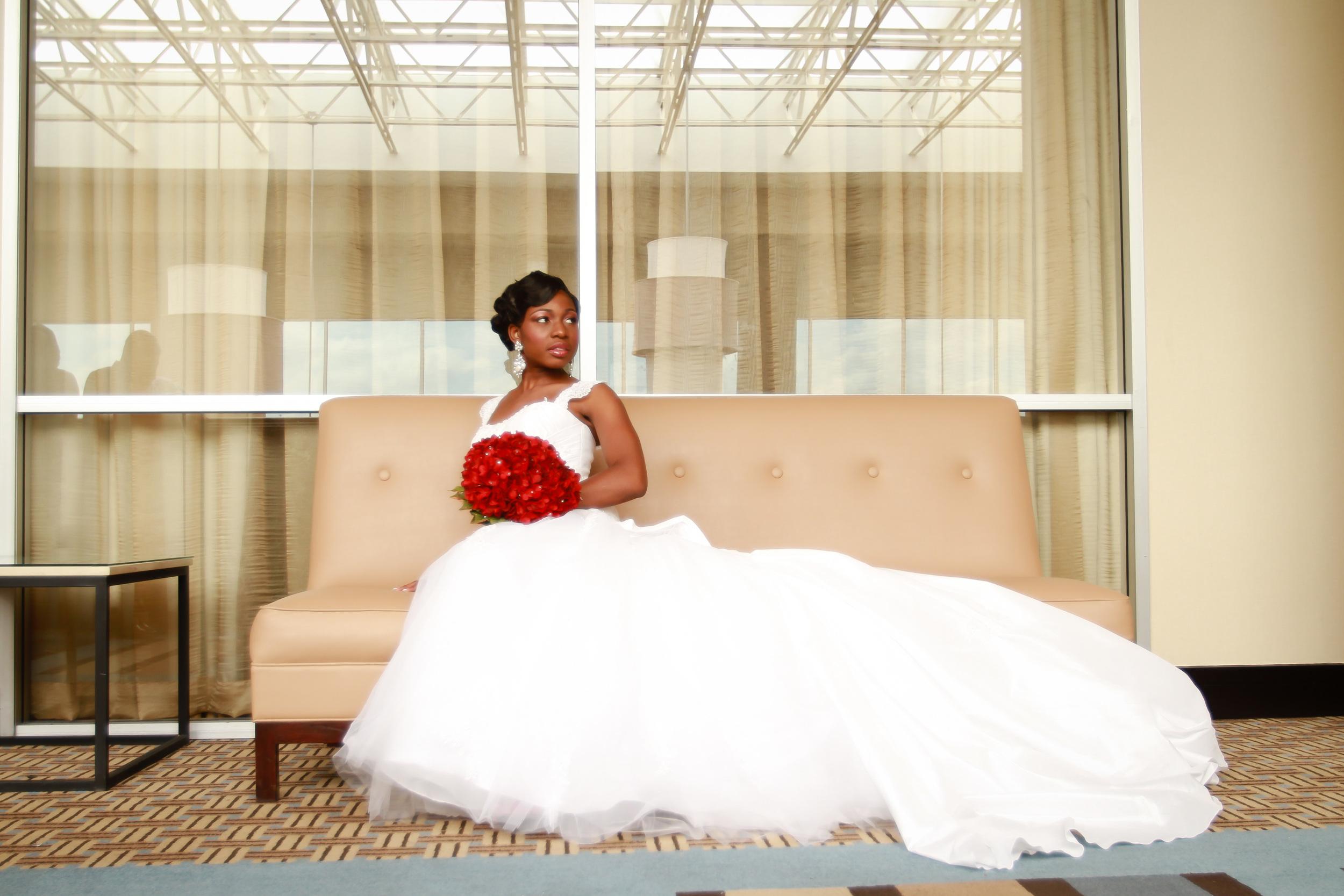 Dallas–Nigerian-Wedding-Photographer–Izehi-339.jpg