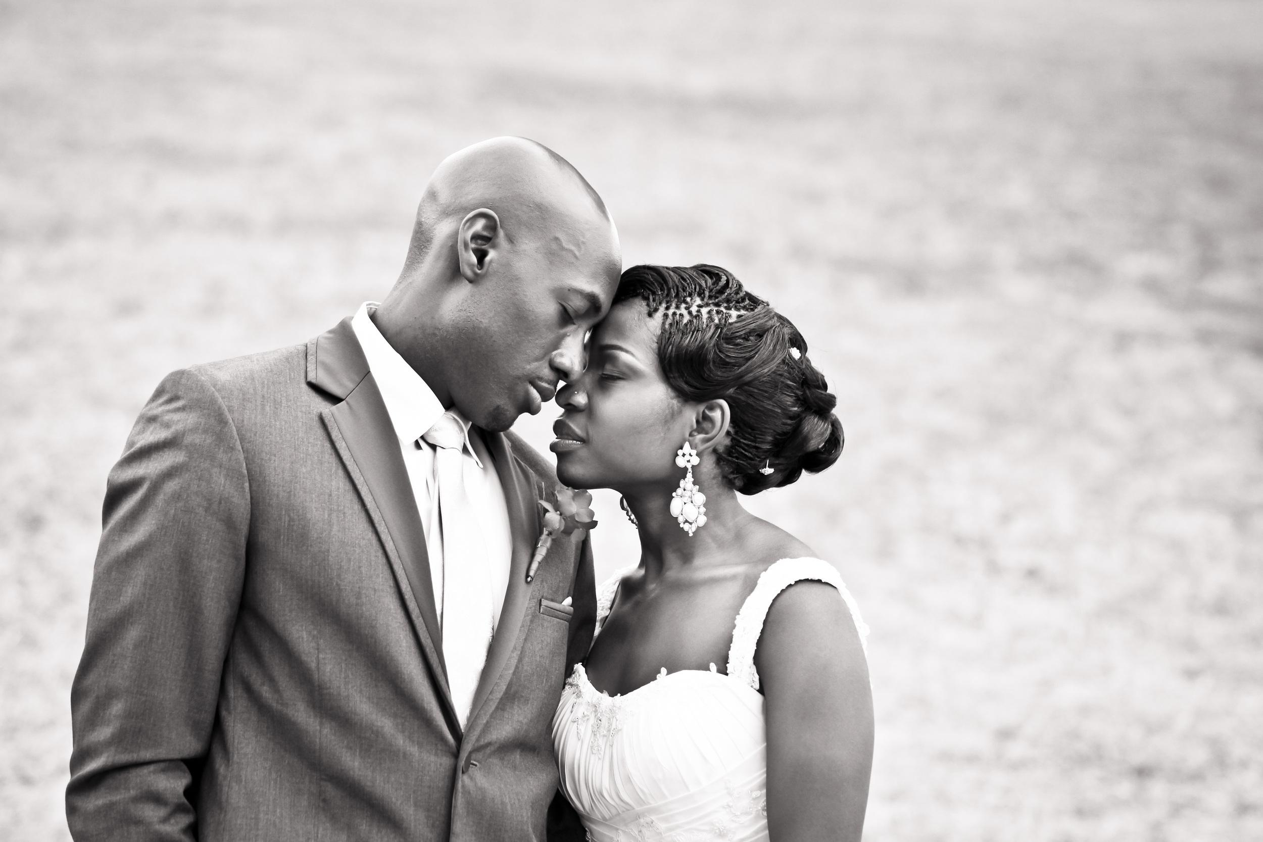 Dallas–Nigerian-Wedding-Photographer–Izehi-341.jpg
